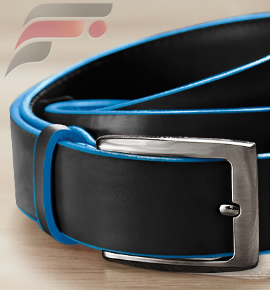 The Agera HH Belt by Function 1122®
