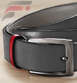 The GT3 Belt by Function 1122®
