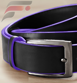 The Motion Belt by Function 1122®