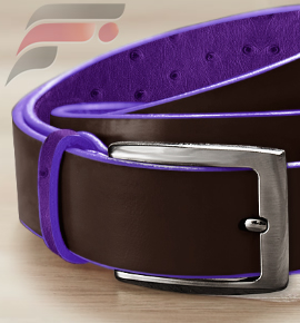 The Motion 1 Belt by Function 1122®